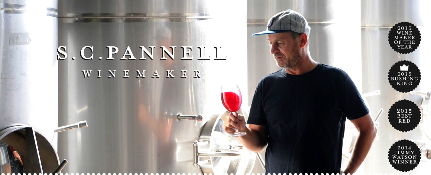 pannell-new4